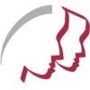 Ευδοξία Αδαμίδου, Λογότυπος